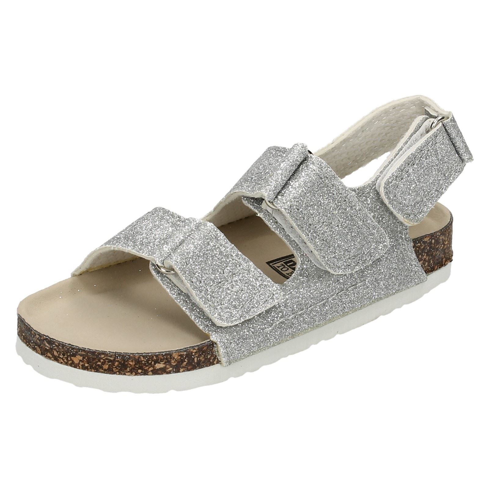 Chicas Down to Earth Sandalias H0050