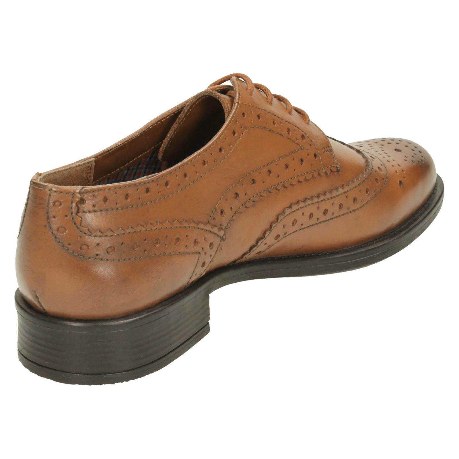 Mens Ben Ben3153 Sherman Simpson Formal Schuhes Ben3153 Ben f69ca6