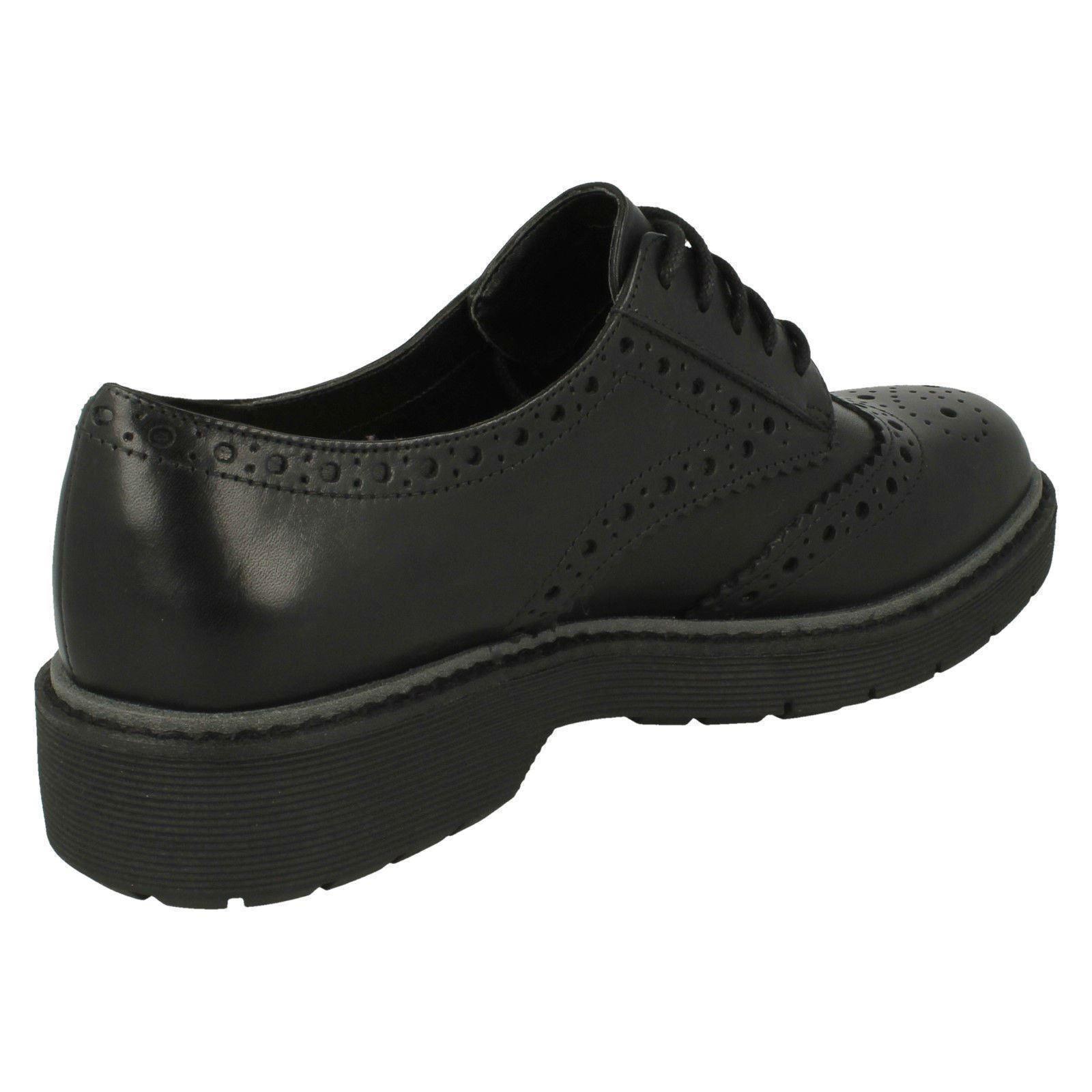 Damenschuhe Clarks Lace Up Casual Schuhes Schuhes Schuhes - Alexa Darcy 1e78da