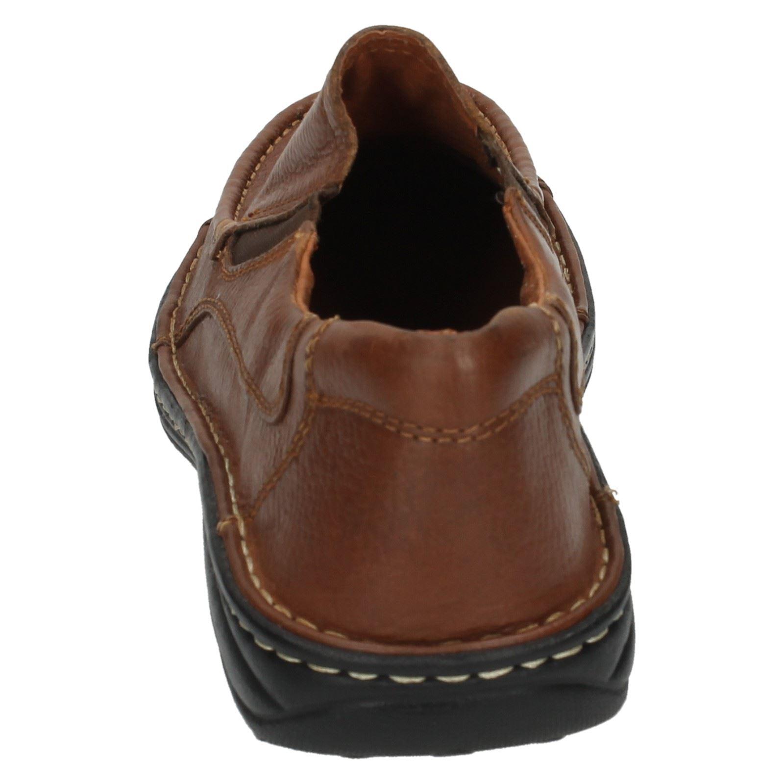 Shoes Tan Mens brown Maxfield Casual ZaaAPnx