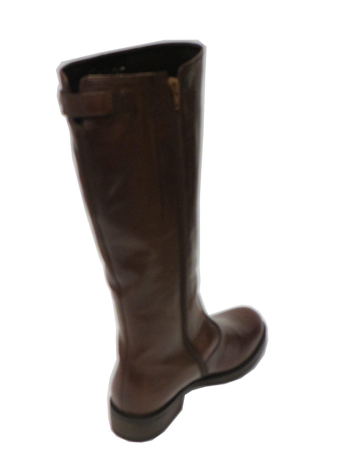 Ladies Gabor Knee Length Length Length Boots 52797 dde0b3