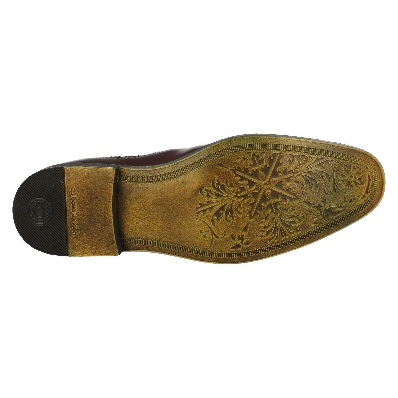 sur la base de chelsea à à chelsea londres chez safran - bottes ce79ae