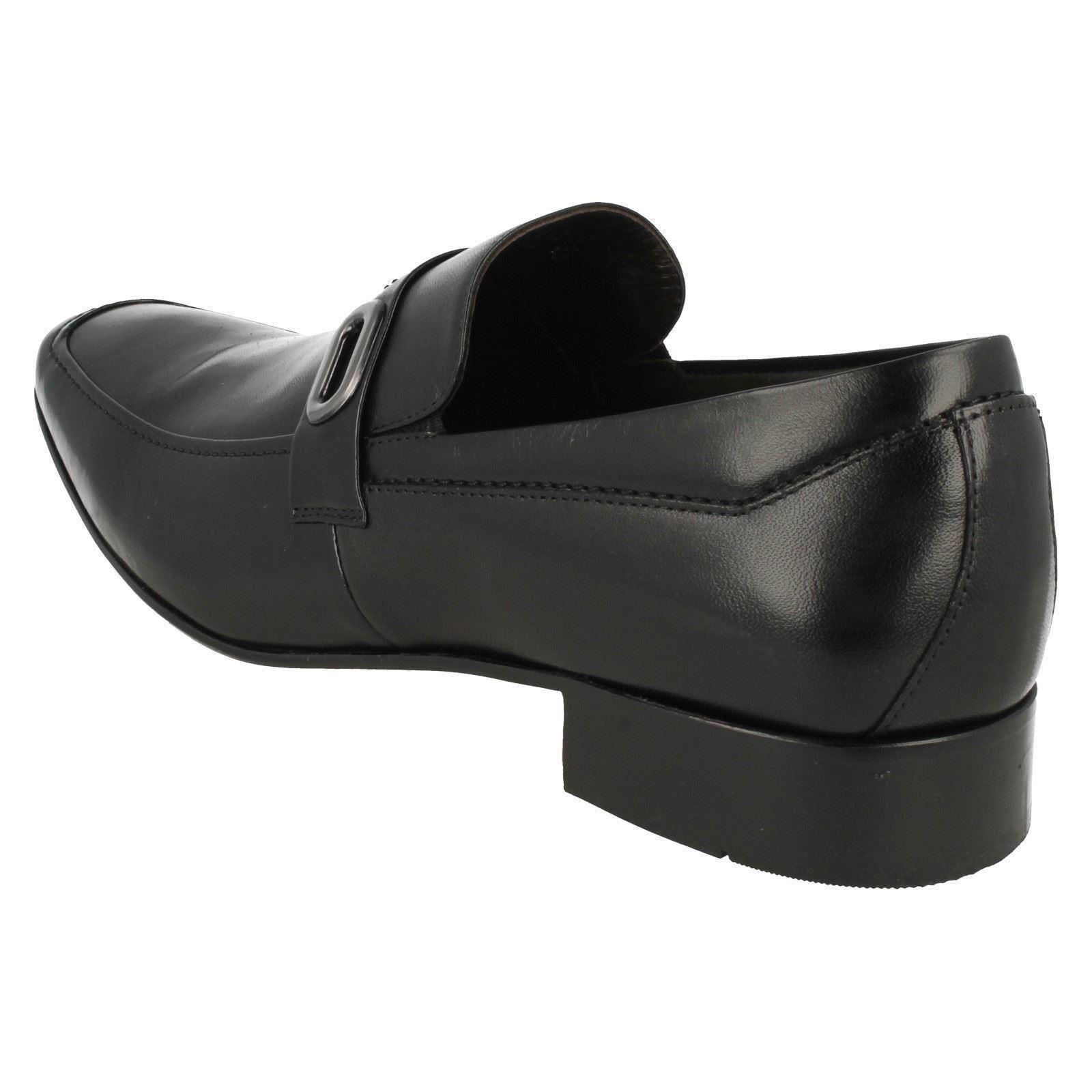Herren Anatomic Sergipe 2 Smart Smart 2 Slip On Schuhes bdac72