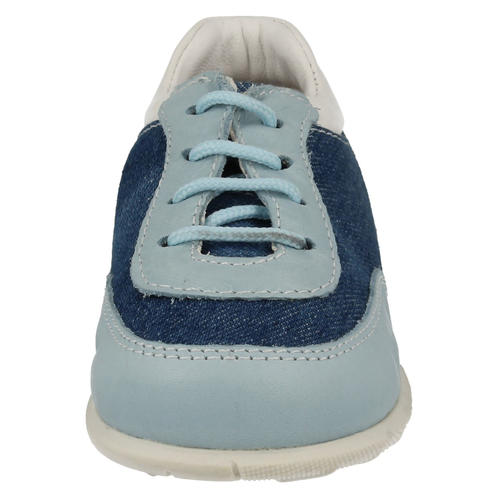Ale azul Casual Boys Scholl Dr Shoes Jeans qRPI8wx