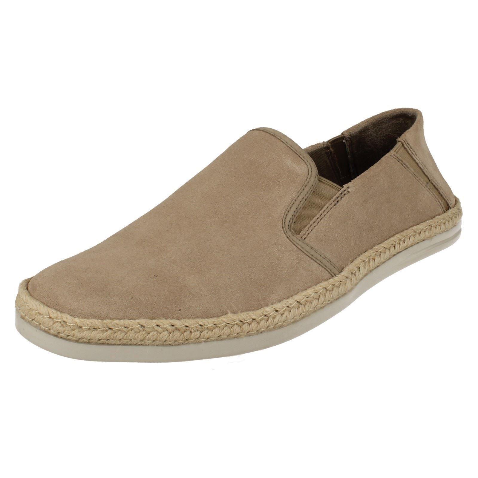 Amazon Clarks Shoes Mens
