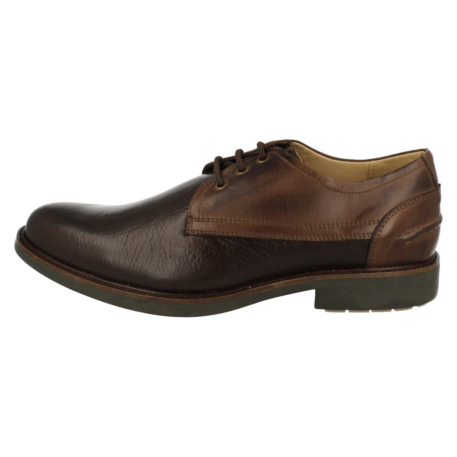 Chaussures Chaussures Chaussures Chaussures Chaussures Chaussures 5ZqxUvxw