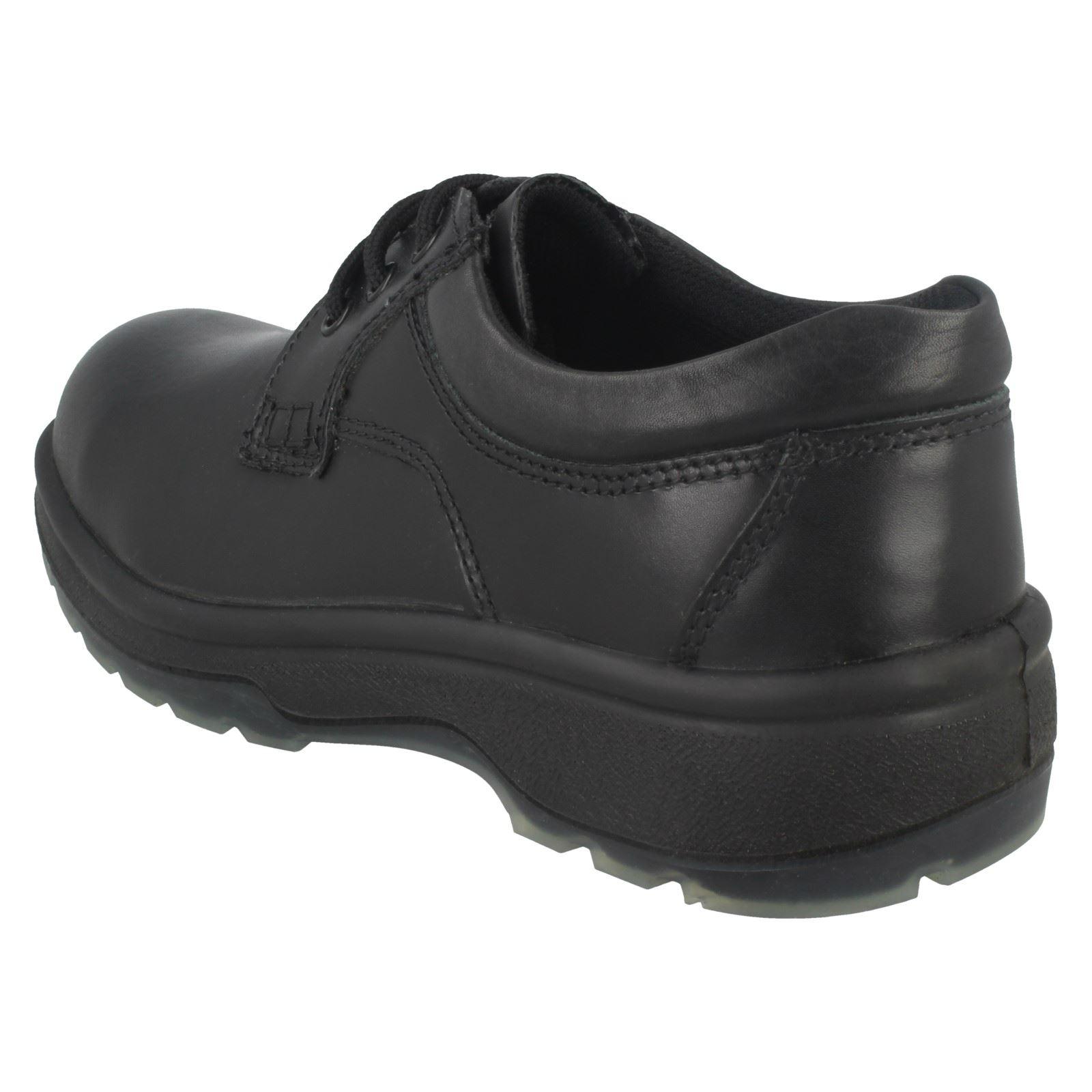 Chaussures Black de Toe Totectors Steel hommes sécurité Cap 1010 pour wOPqrzpRcw