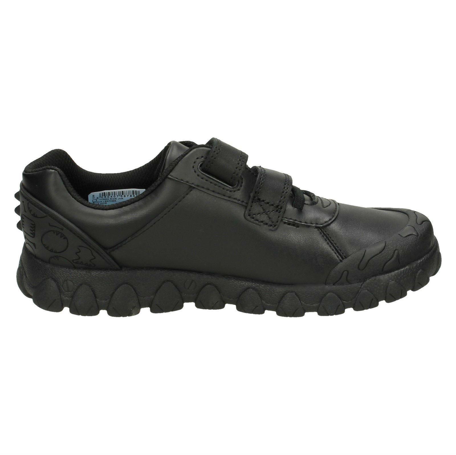 Mujer  ARROW BOL  Zapatos  Mujer pro-strike 9s243 W df4bfa