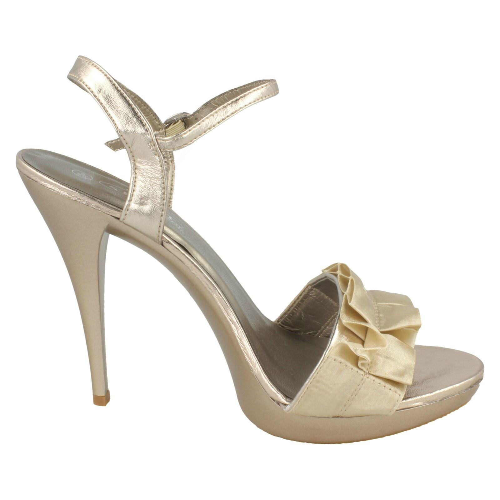 Ladies-Spot-On-Stiletto-Heel-Evening-Sandals