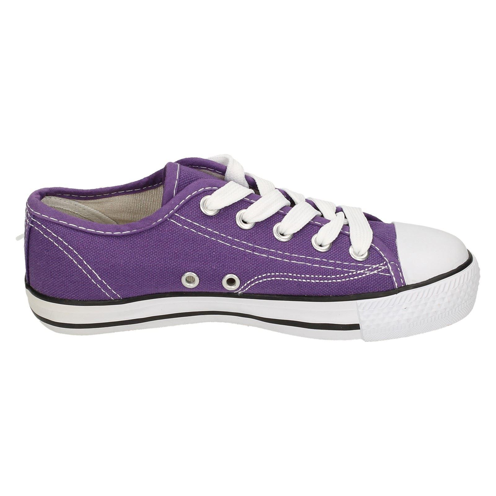Para Mujer Spot Sobre Tela De Encaje Zapatos