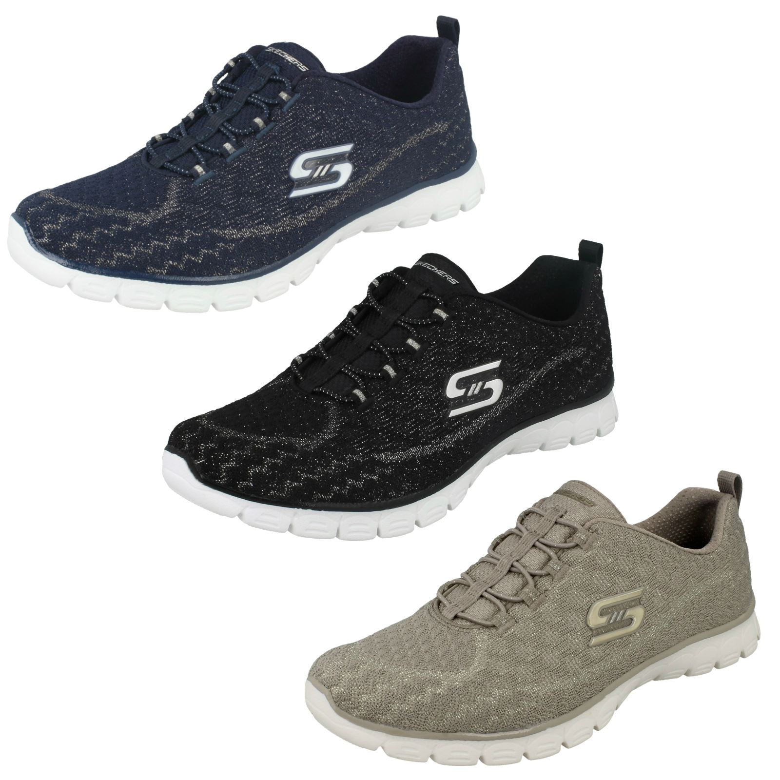 sketchers with glitter off 54% - www