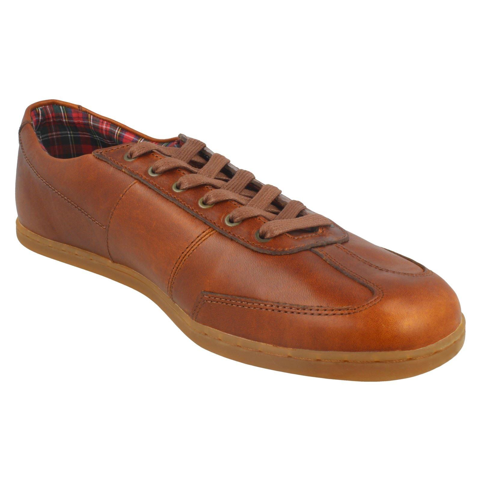 mens boxfresh casual shoes shockk lea approved e 11058 ebay