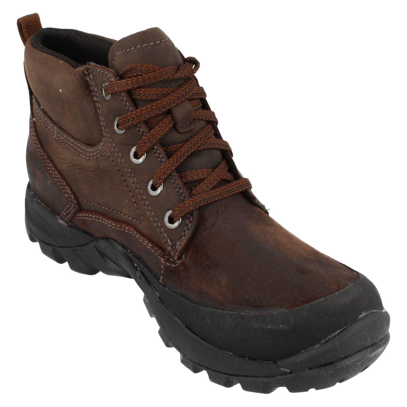 Mens Mens Mens Merrell Lace Up Ankle Stiefel Arlberg Waterproof 94b099
