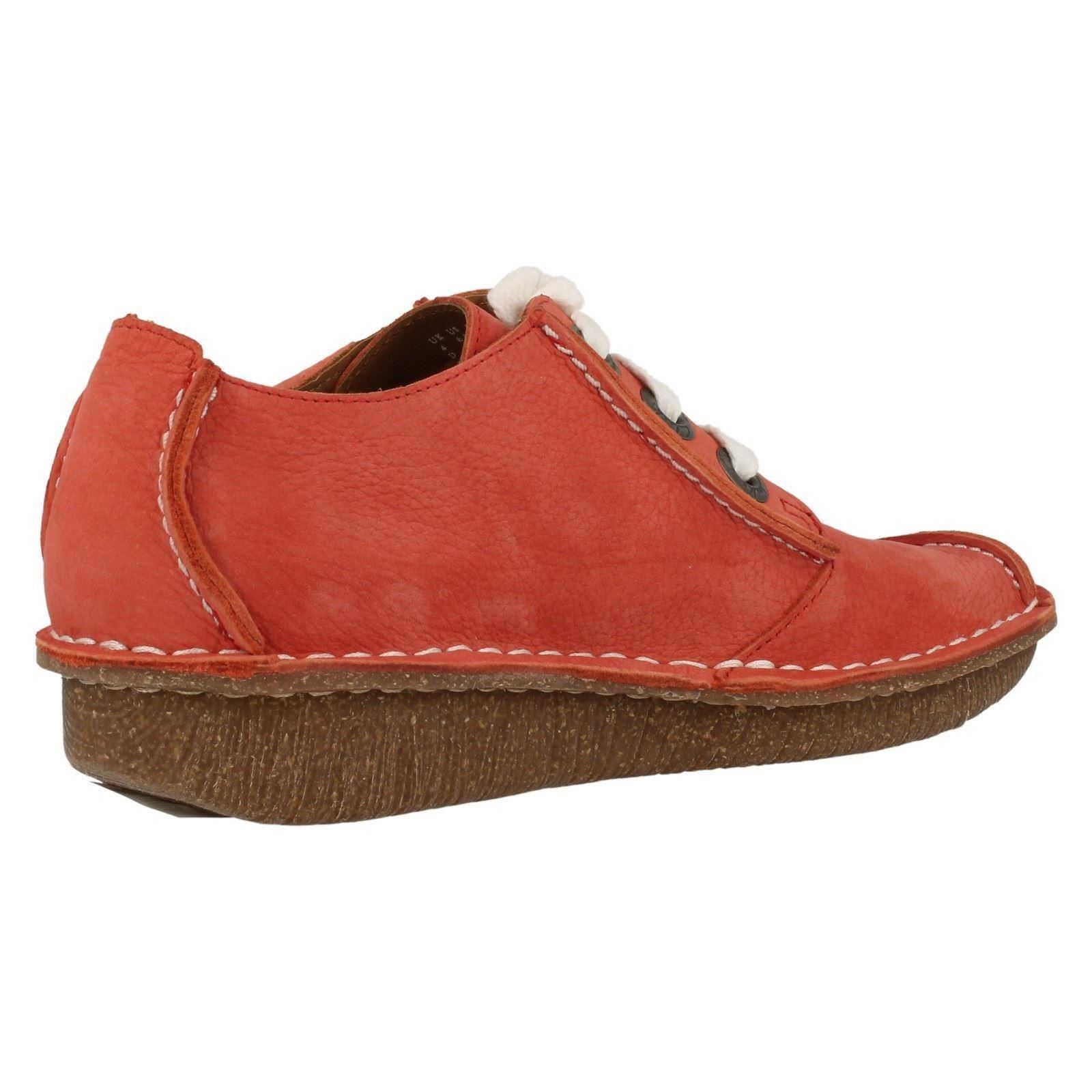 Amazon Funny Dream Shoes Size