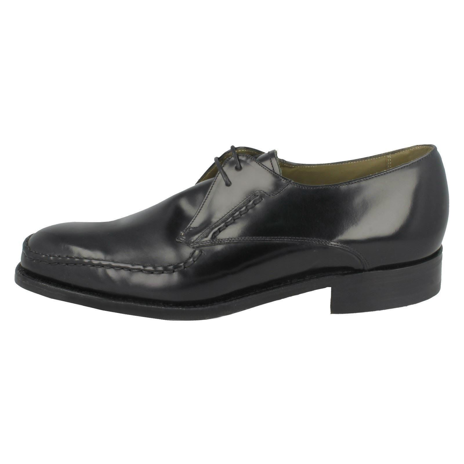 52c27ea2 Barker-Mens-Formal-Shoes-Pitney thumbnail 3