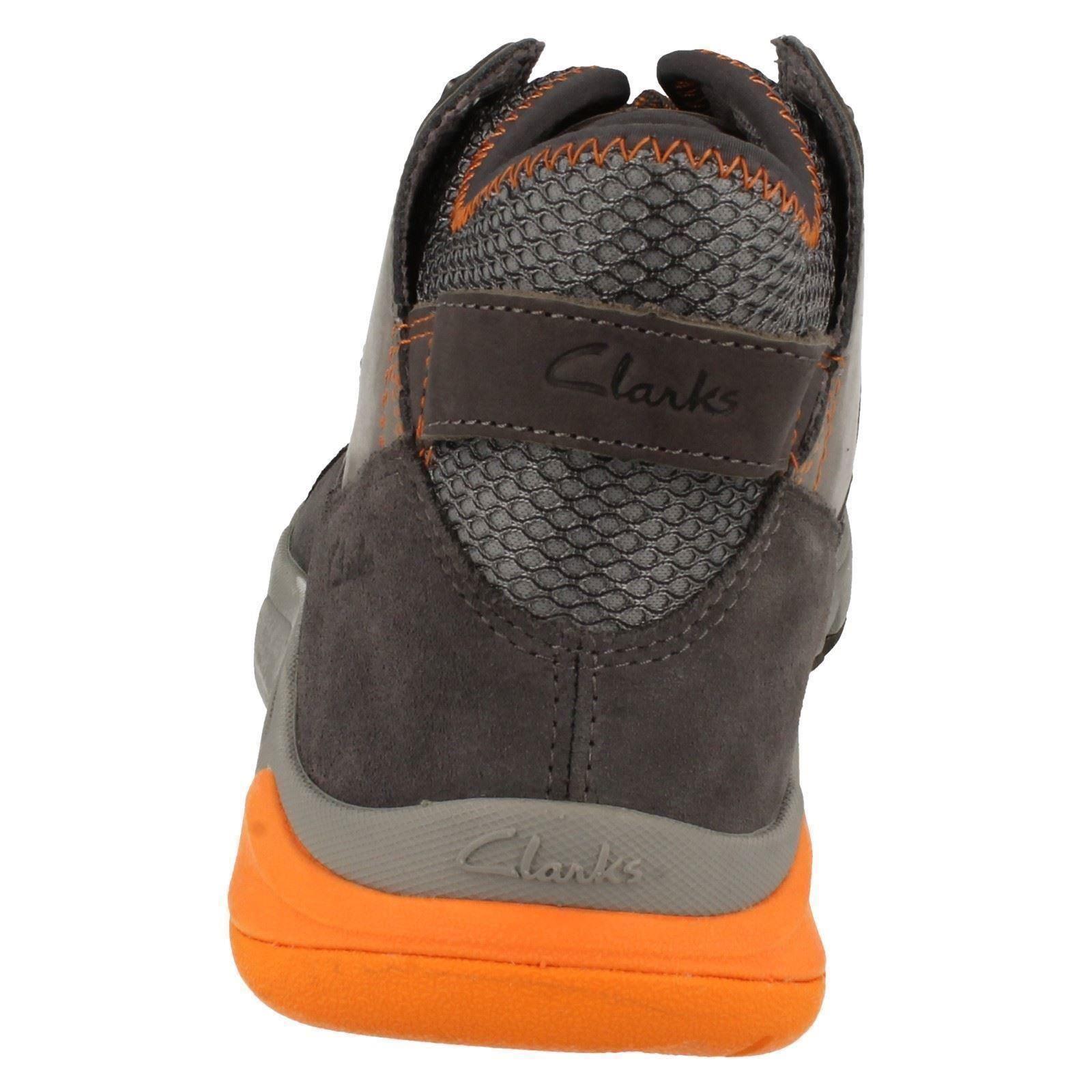 Bottes pour et textile homme cuir Grey Outflex Tri Gore tex rz8rR