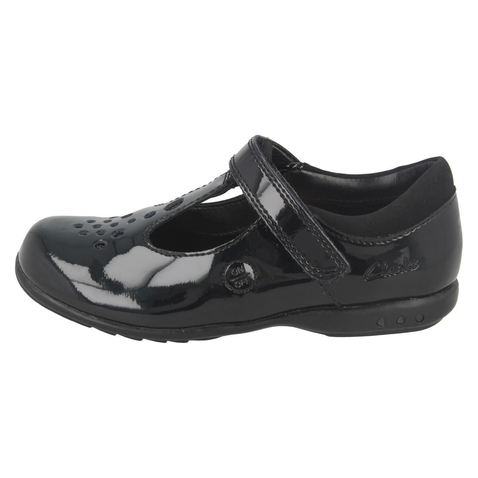 Clarks School Shoes Guarantee