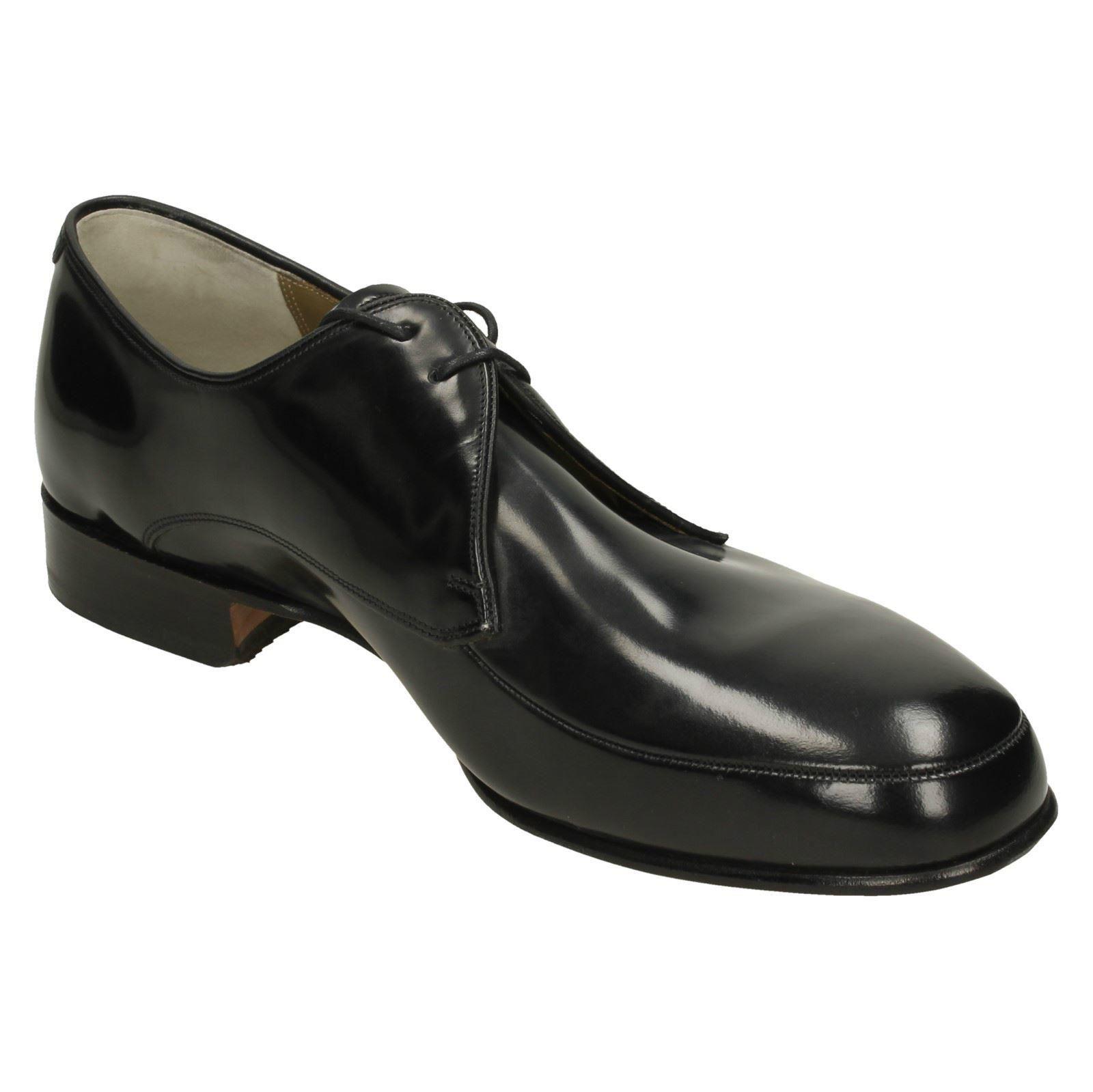 Herren Herren  Barker Smart Schuhes Chesham 79695d