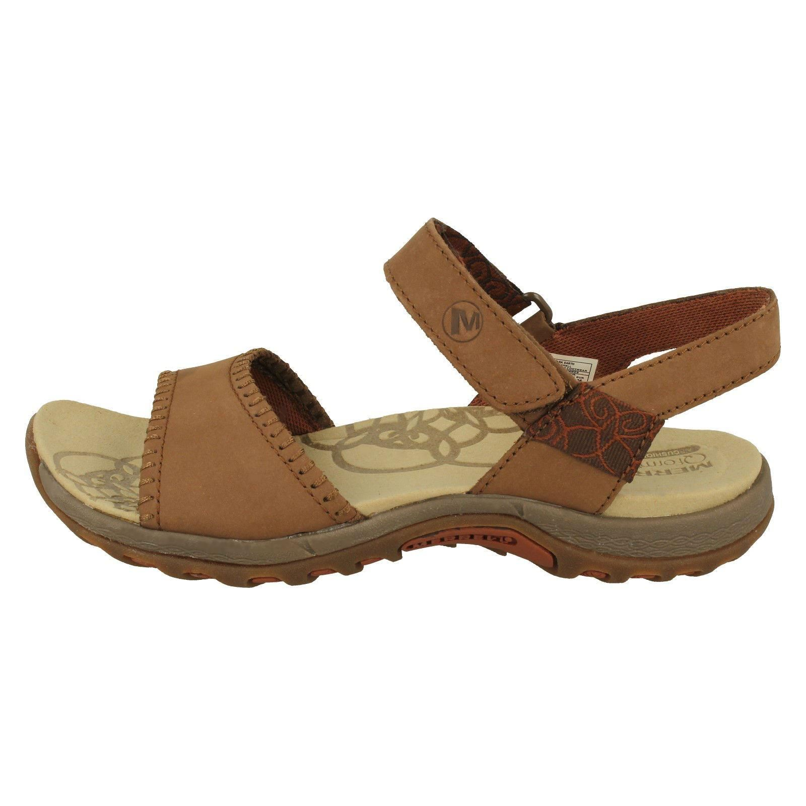 merrell womens shoes hibiscus sandals colle