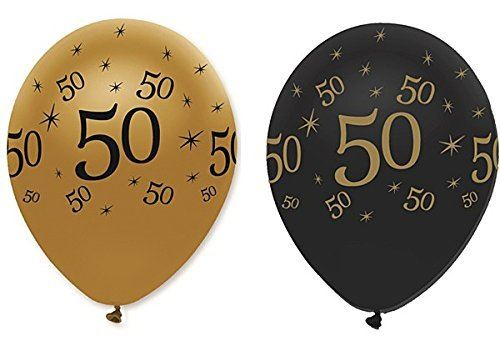 coming of age black balloons and No matter the birthday being celebrated, we have a balloon to suit all ages, genders and styles to make your party one to remember from 99p, shop now.
