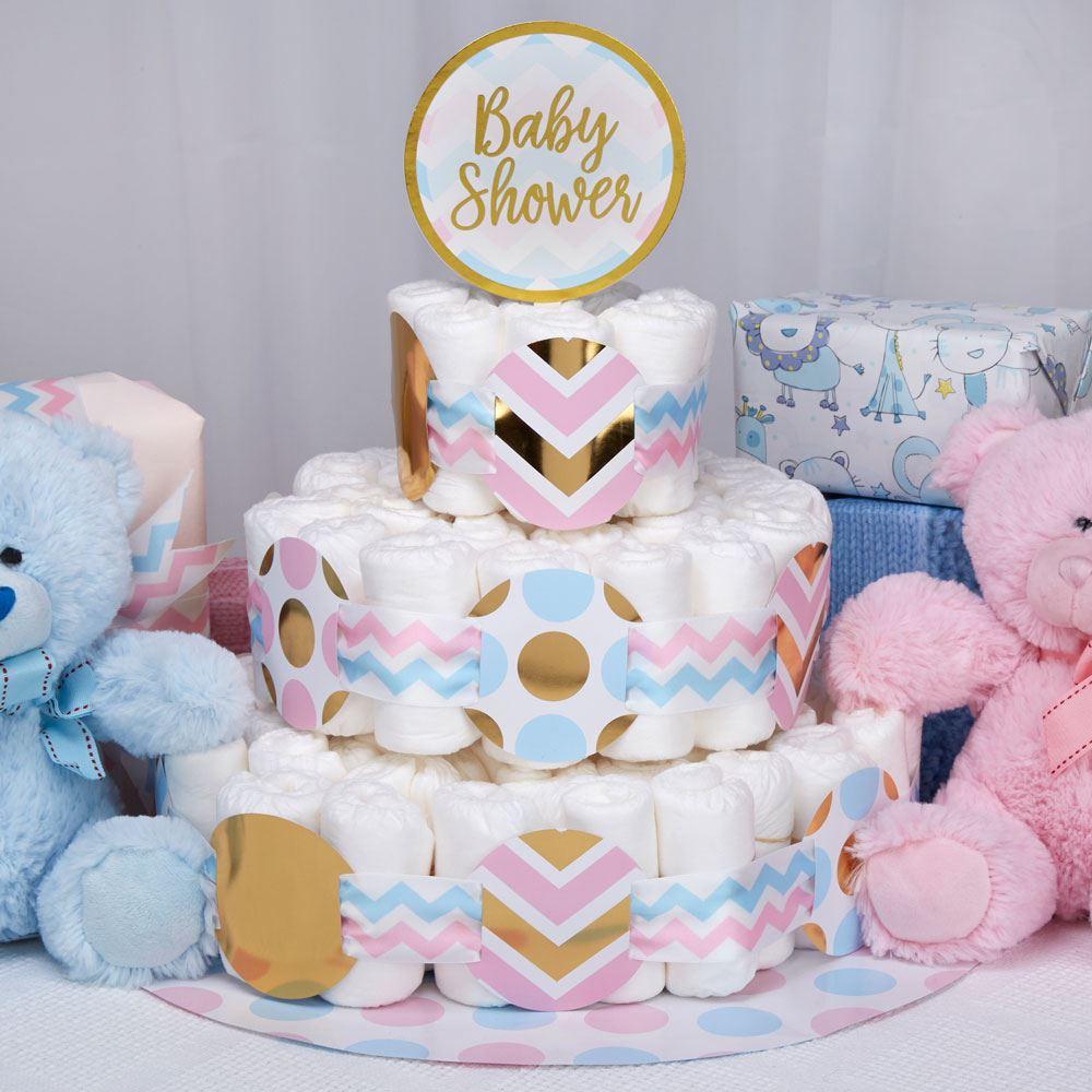 Baby Shower Cakes Buy