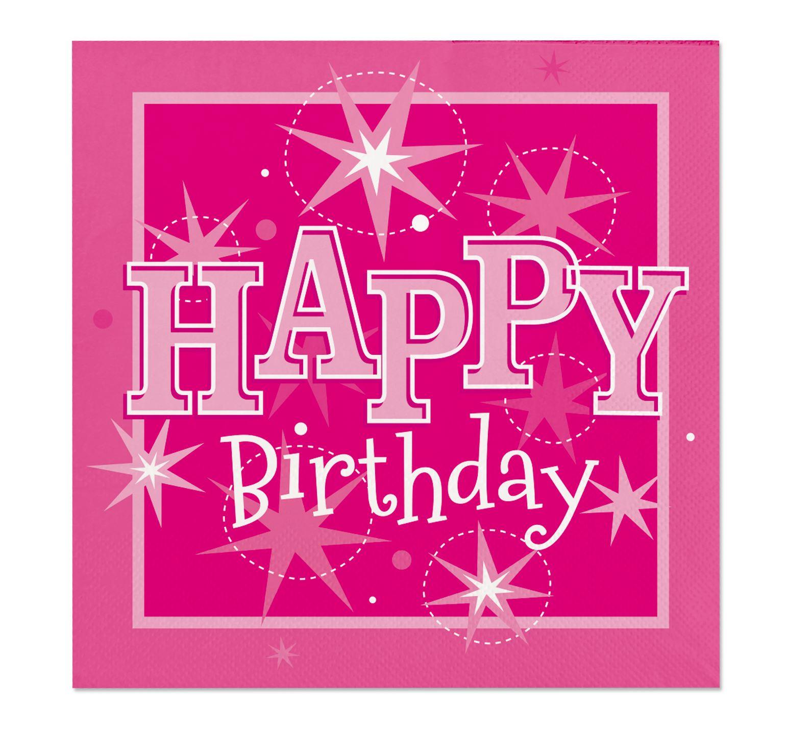 Rose-30-ans-joyeux-30eme-anniversaire-fete-les-femmes-celebration-decoration