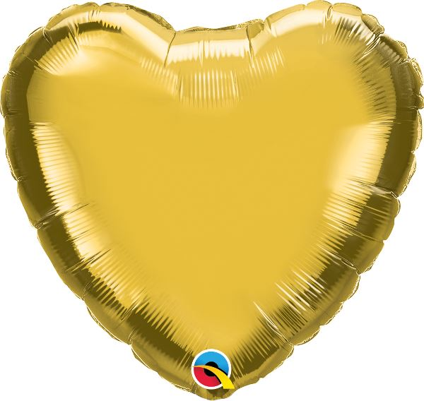 Personalised-Foil-Balloon-Heart-18-034-Message-Name-Birthday-Party-Decorations-Age thumbnail 6