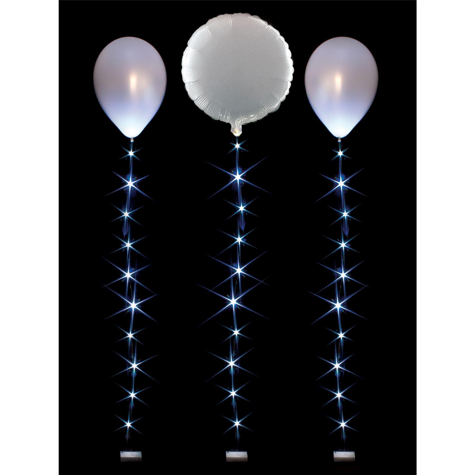 ef9d9ded-d73b-472e-b409-ab290463f4d2 Luxus Ballon Mit Led Licht Dekorationen