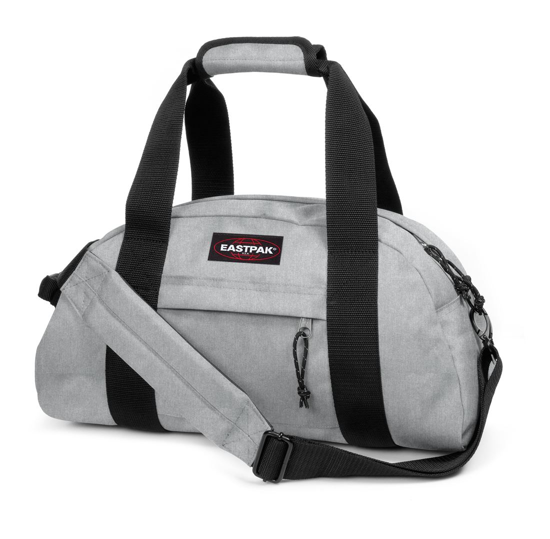 Eastpak Compact Holdall Duffel Bag Ideal For Travel