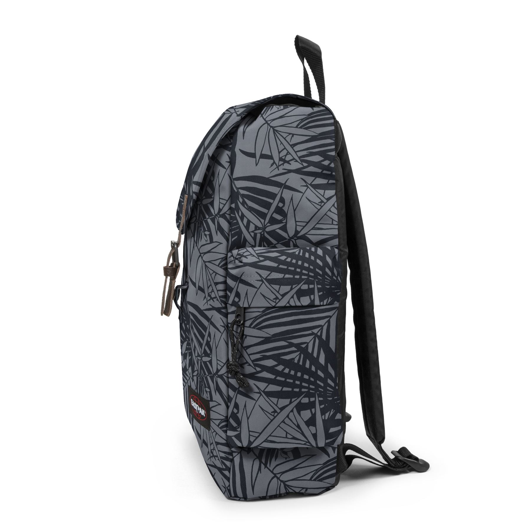 78afb8b5767d Backpack With Laptop Slot- Fenix Toulouse Handball