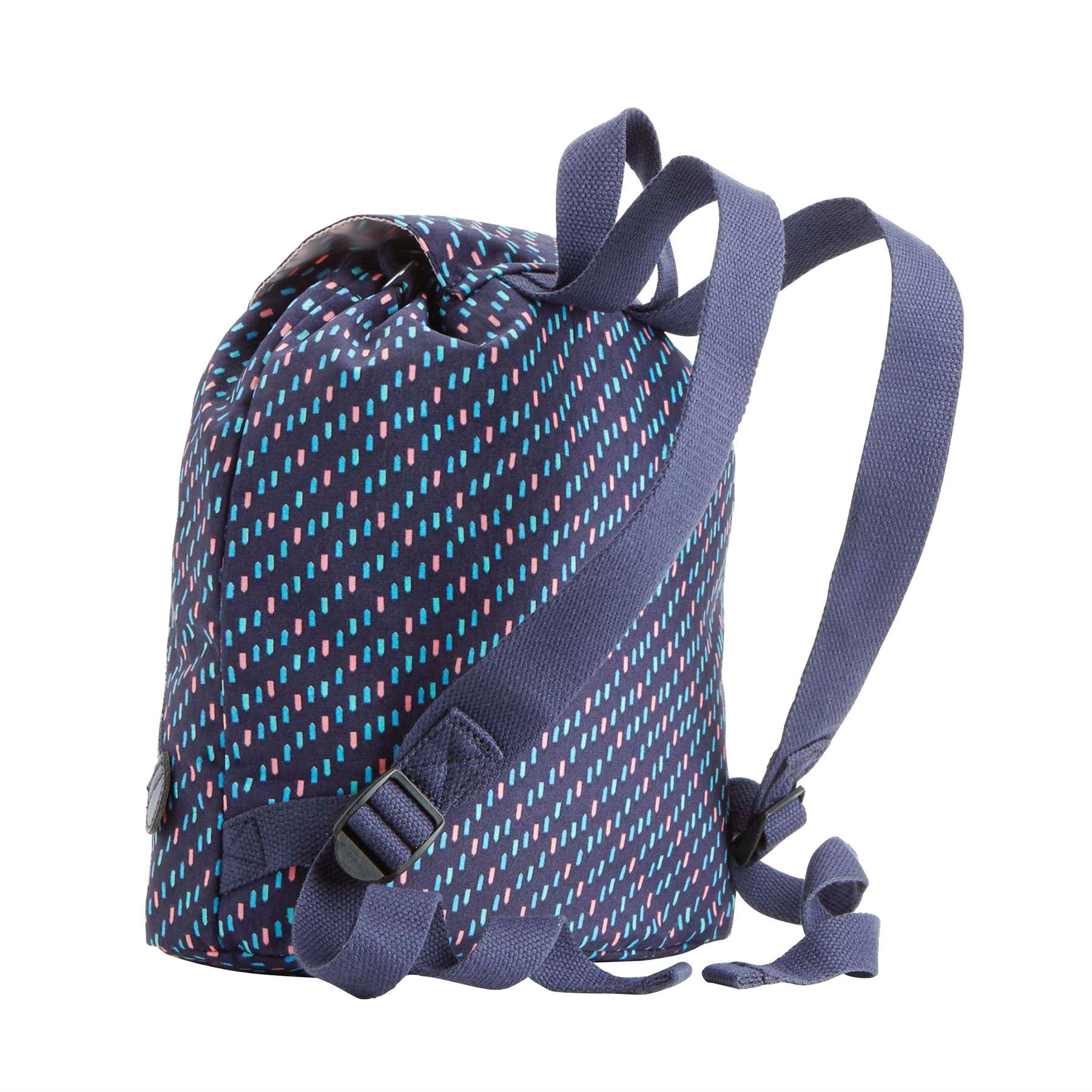 80c8f373ba7 Kipling Bustling Backpack Rucksack Work College University New 2018 ...
