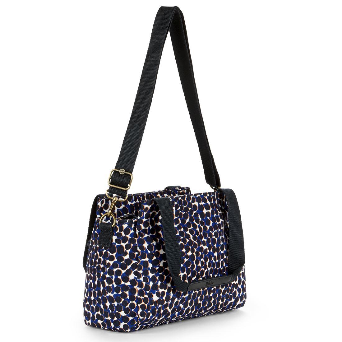 Kipling-Elysia-Womens-Ladies-Cross-Body-Shoulder-Bag-