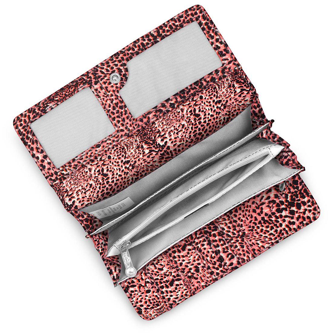 Womens Brownie Wallet Kipling Supply Online BR54T7Nxg