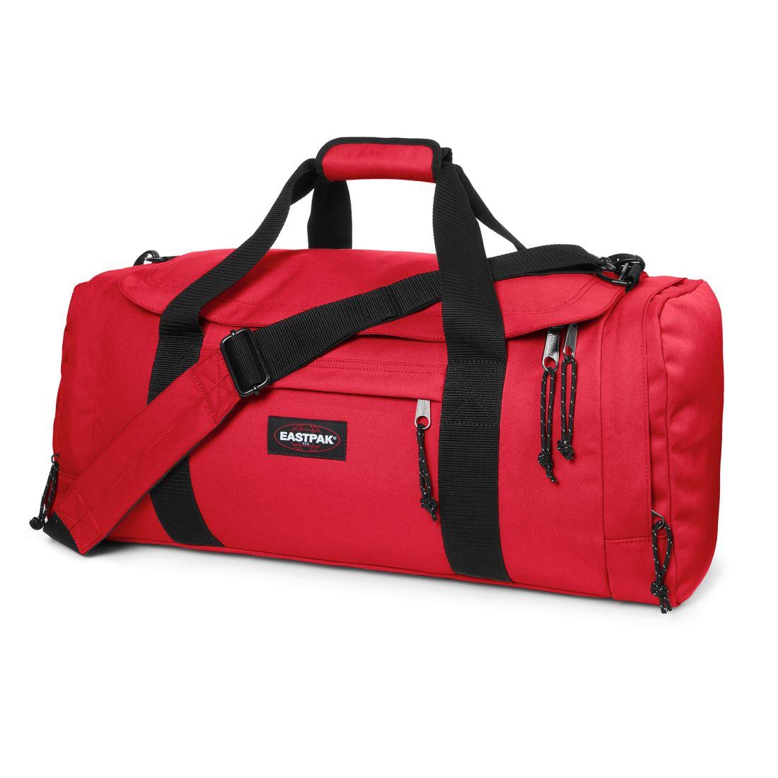 Eastpak Reader M Holdall Duffle Bag Ideal For