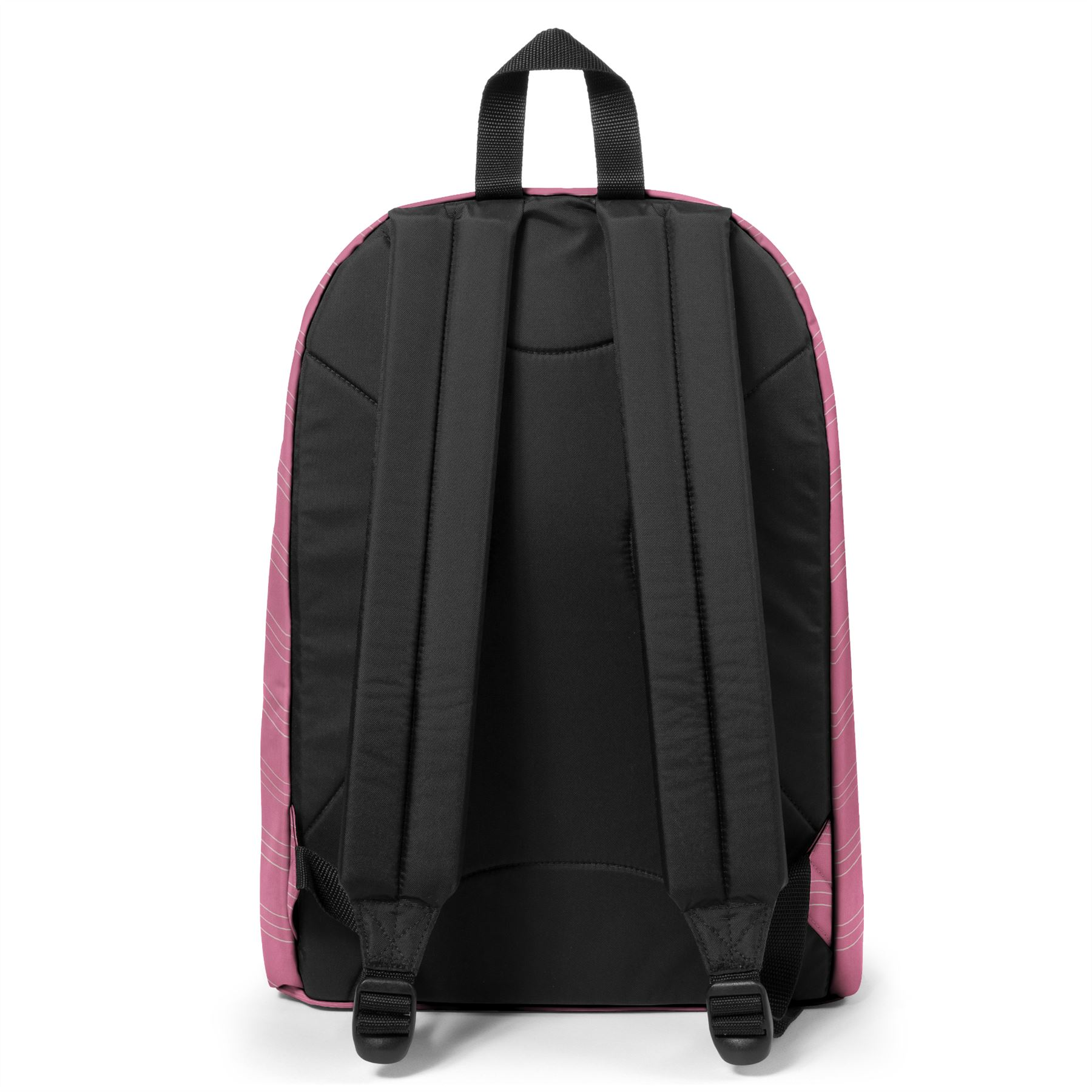 e1c8a637f26 Eastpak Out of Office Backpack with Laptop Slot - School ...