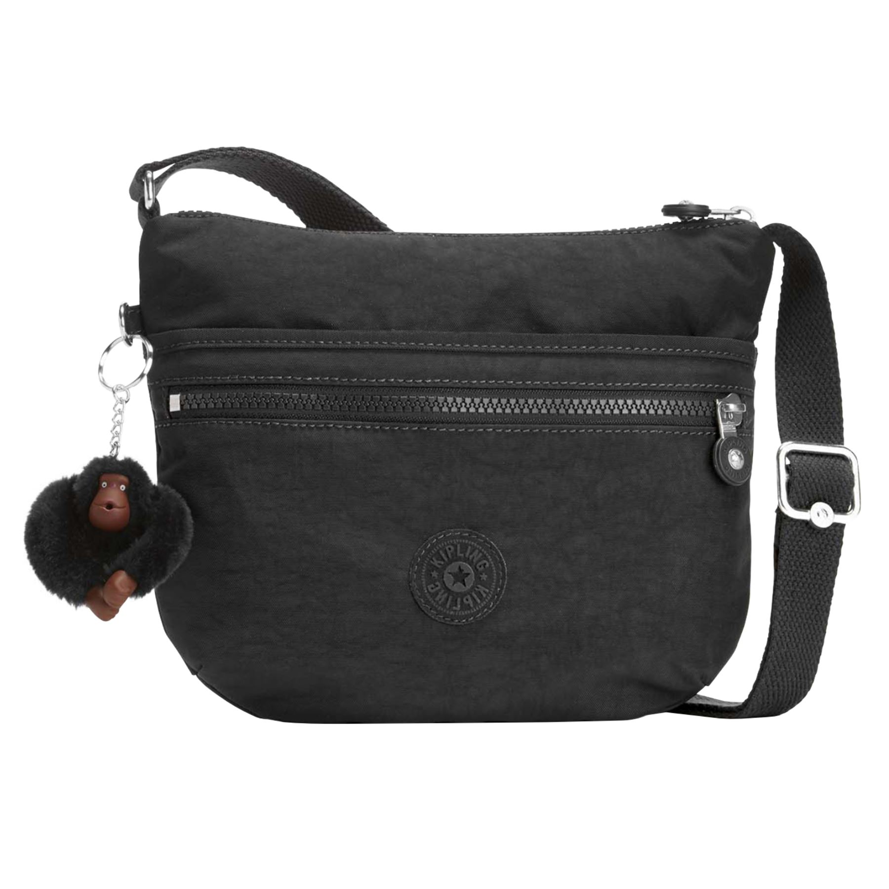 c904bc73f2767 Kipling Arto S Small Ladies   Womens Everyday Handbag NEW 2019 Colours.