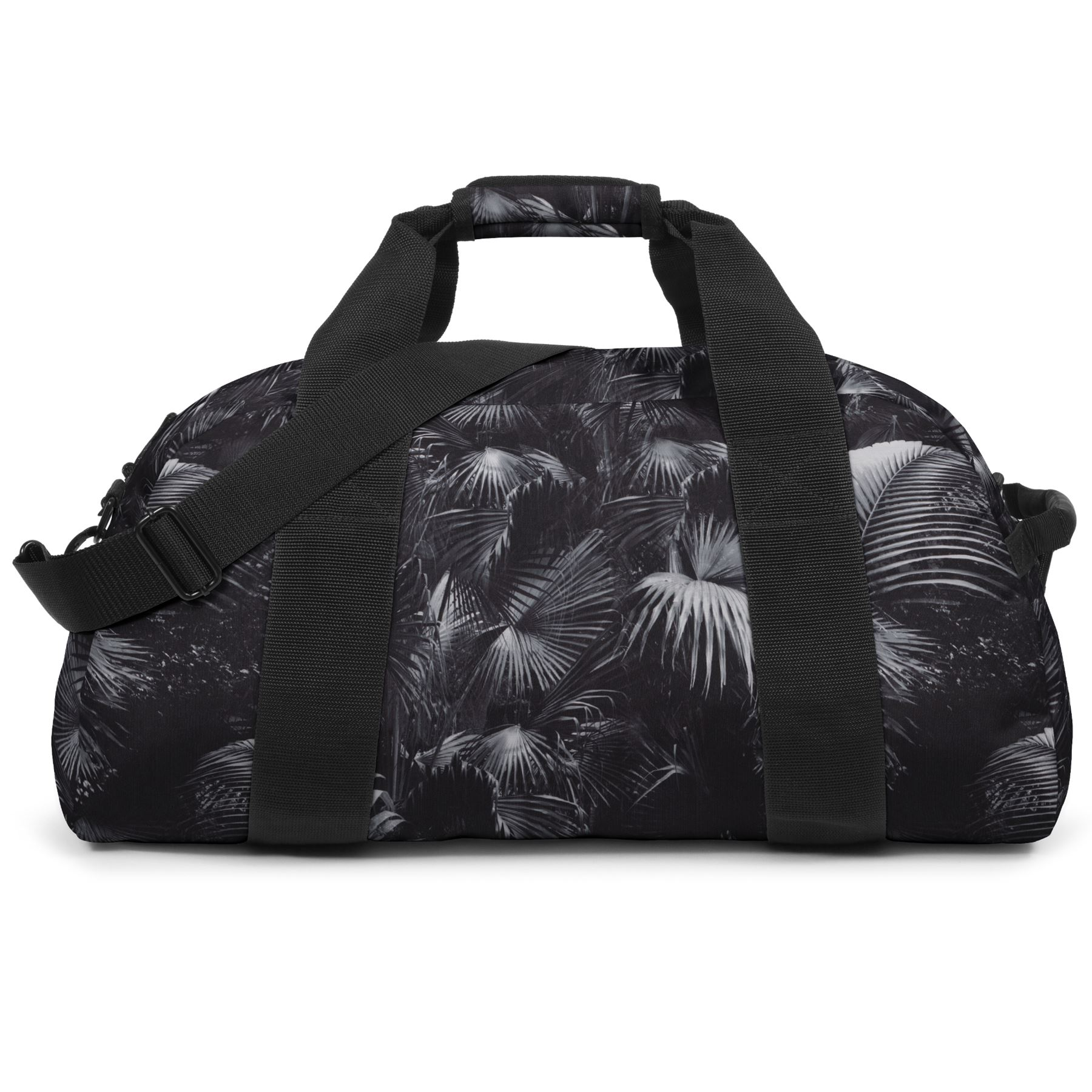 Eastpak Station Duffle / Holdall Bag ideal for Weekend ...