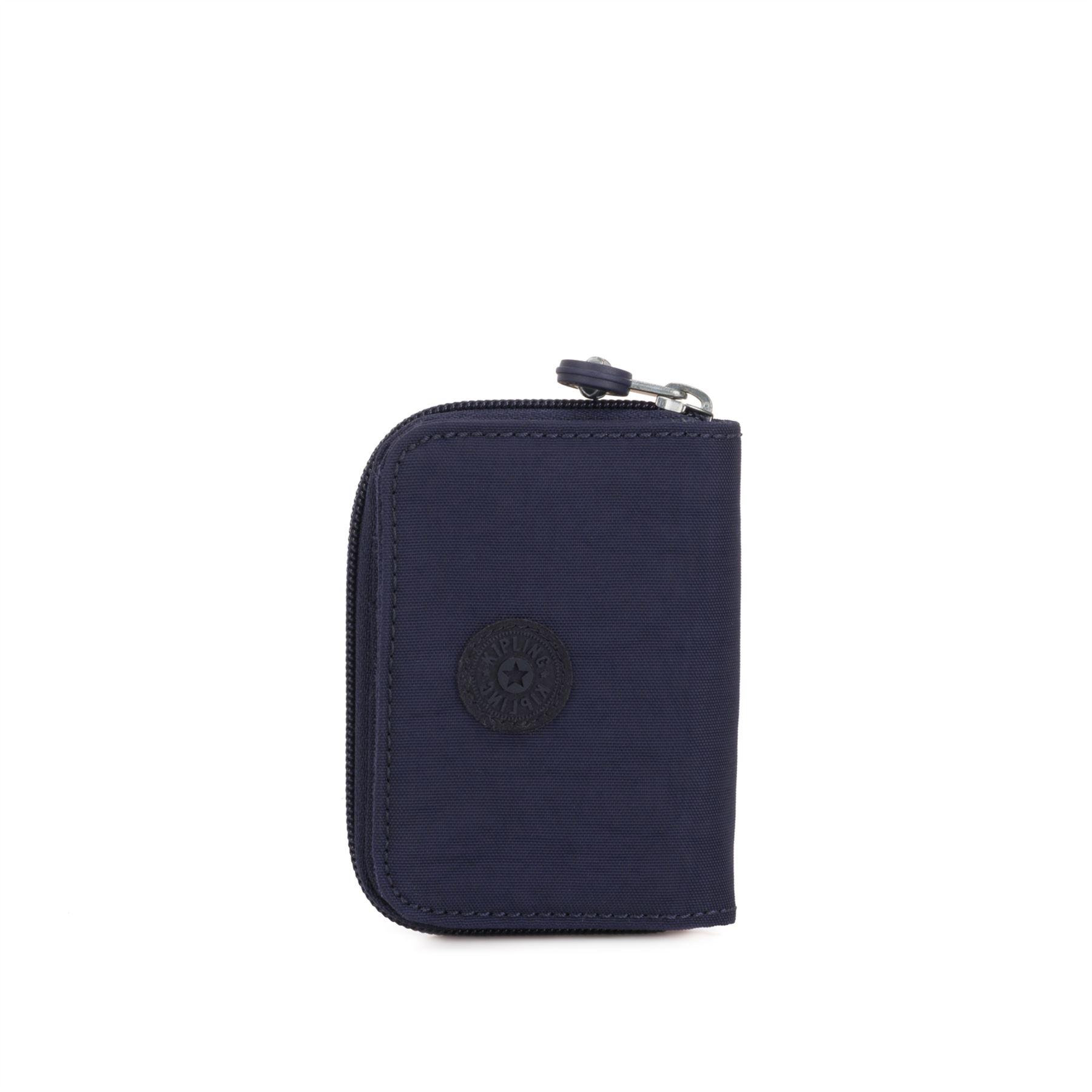63b0a4518ef Kipling Tops Small Ladies Purse Wallet Designer Card Cash New 2019 ...