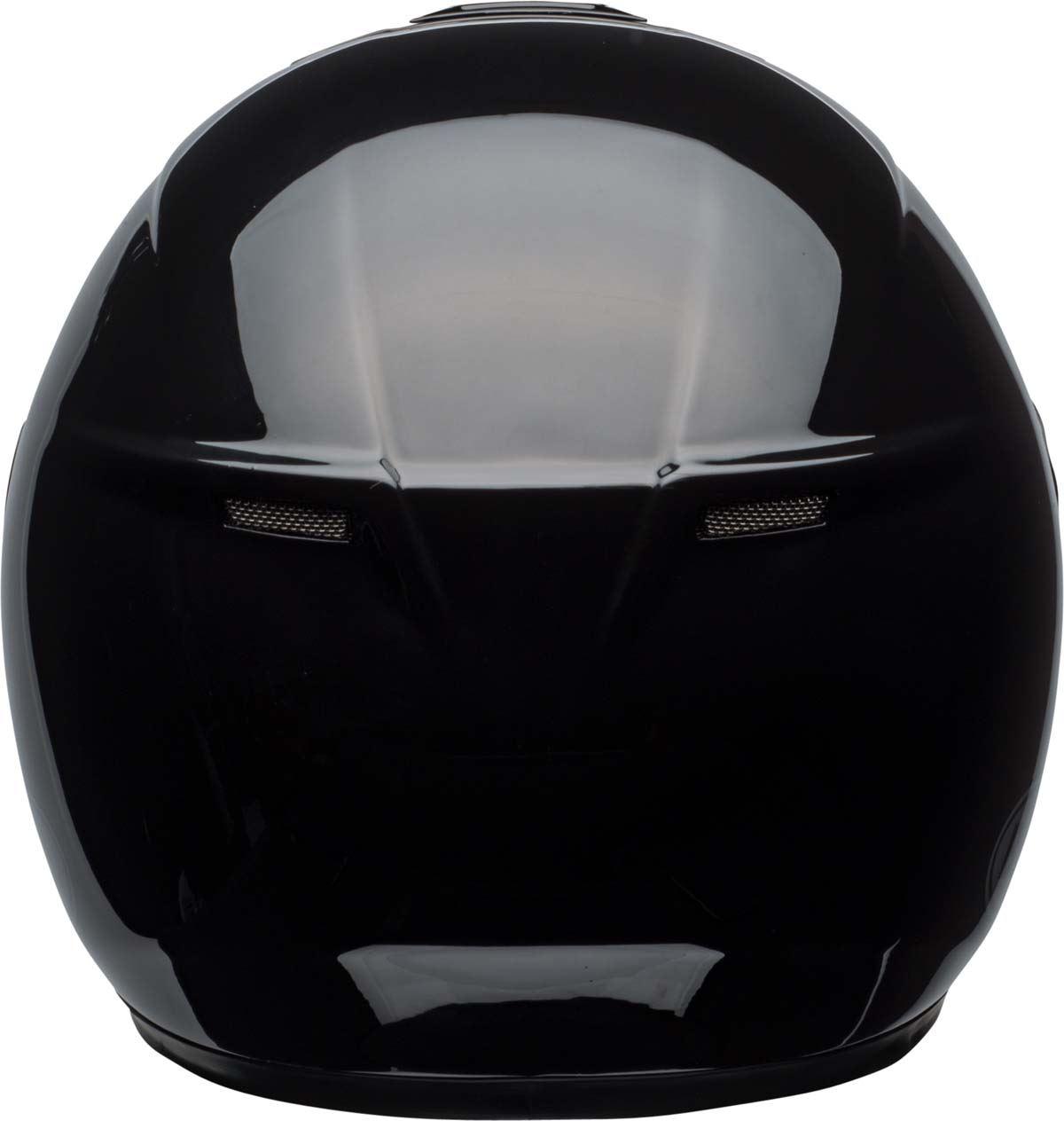 Bell-SRT-Helmet-Full-Face-Eyewear-Friendly-Fiberglass-DOT-SNELL-M2015-XS-2XL miniature 18