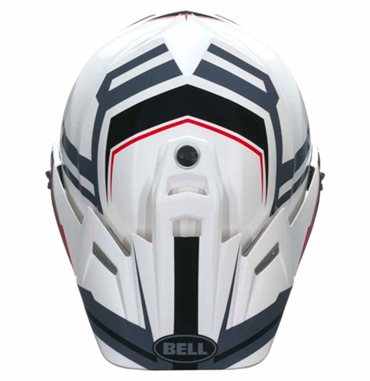 Bell Dual Sport Helmet >> Bell MX-9 Adventure ADV Helmet Dual Sport Touring Motorcycle DOT | eBay