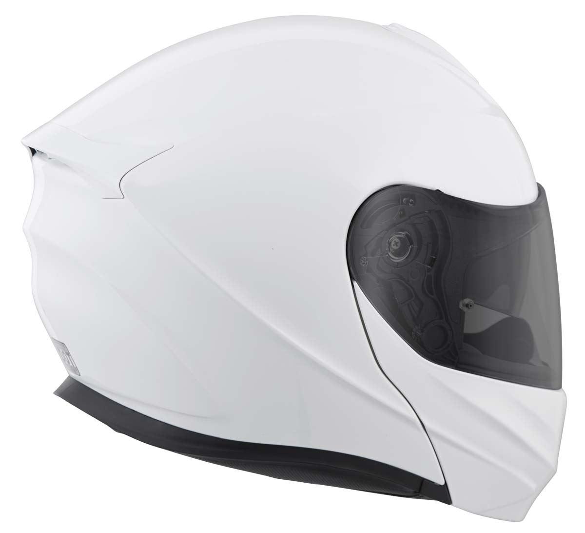 Scorpion-EXO-GT920-Helmet-Sport-Touring-Modular-Flip-Up-DOT-Approved-XS-3XL miniature 15