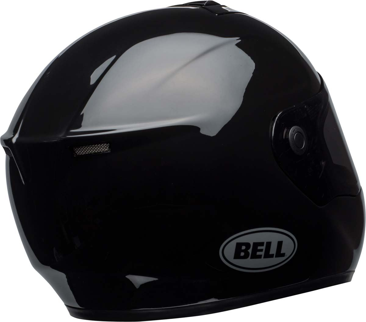 Bell-SRT-Helmet-Full-Face-Eyewear-Friendly-Fiberglass-DOT-SNELL-M2015-XS-2XL miniature 16
