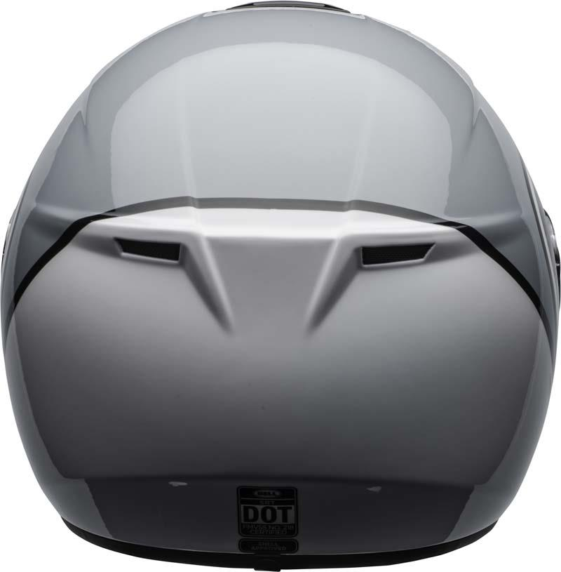 miniature 42 - Bell SRT Helmet Full Face Eyewear Friendly Fiberglass DOT SNELL M2015 XS-2XL