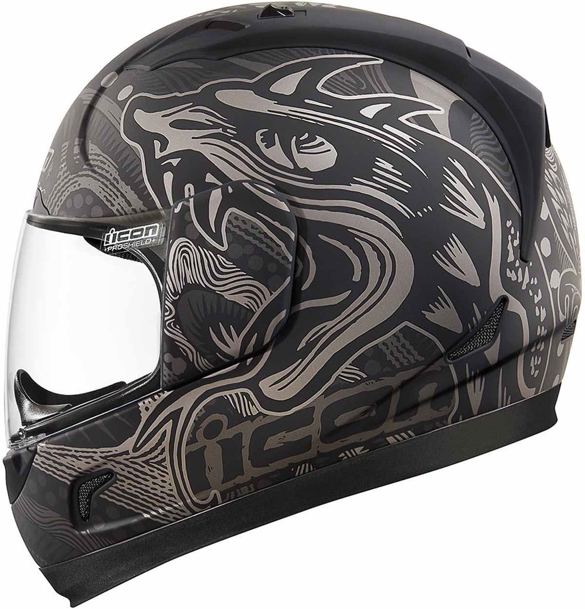 ICON-Alliance-Helmet-Full-Face-Full-Removable-Hydradry-Liner-DOT-XS-3XL