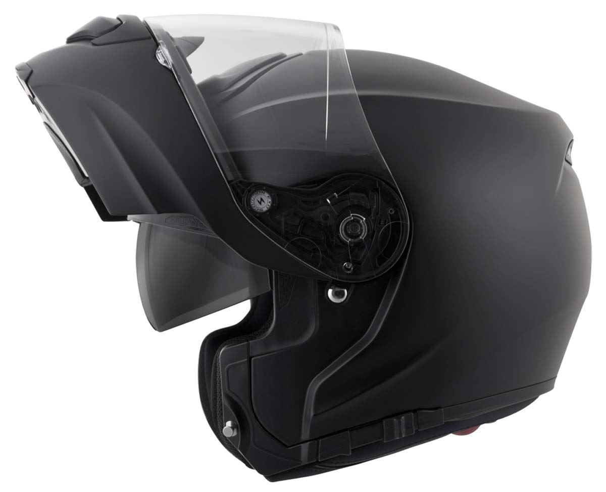 Scorpion-EXO-GT3000-Helmet-Modular-Flip-Up-Premium-DOT-Approved-XS-2XL miniature 4