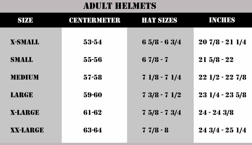 miniature 27 - Torc T15 T15B Helmet Bluetooth Blinc or without - Inner Sun Shield DOT XS-2XL
