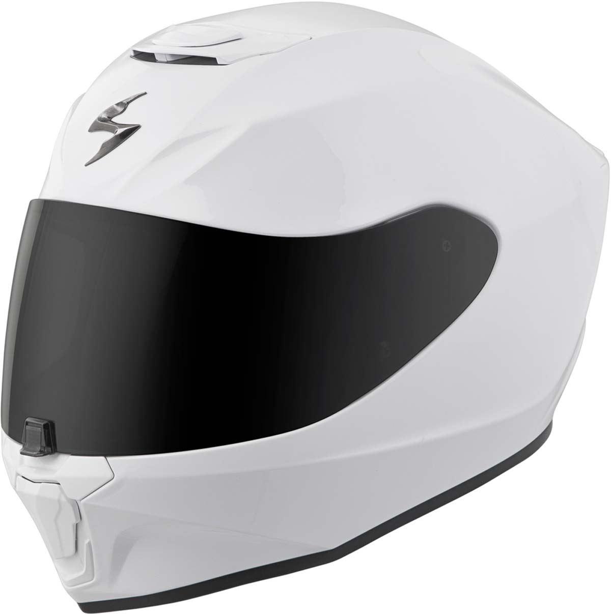 miniature 15 - Scorpion EXO-R420 Helmet Removable Liner Air Flow DOT SNELL M2015 XS-2XL
