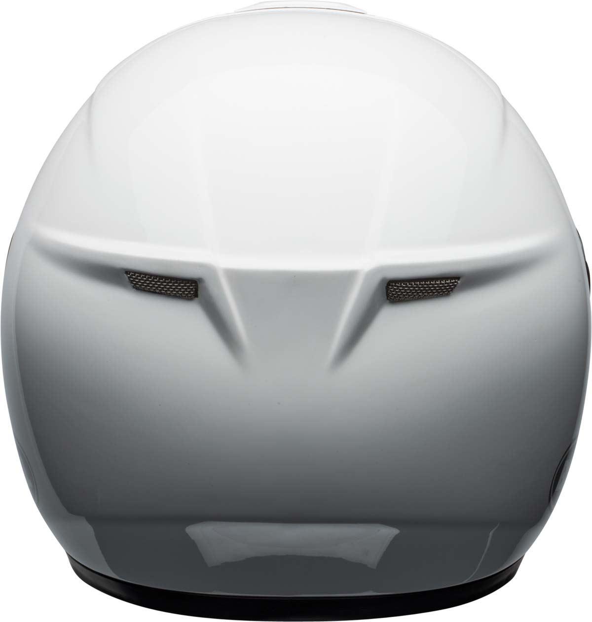 Bell-SRT-Helmet-Full-Face-Eyewear-Friendly-Fiberglass-DOT-SNELL-M2015-XS-2XL miniature 26