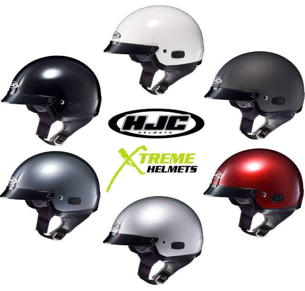 7dd6b6ce HJC IS-2 Helmet with Inner Sun Shield Visor DOT   eBay