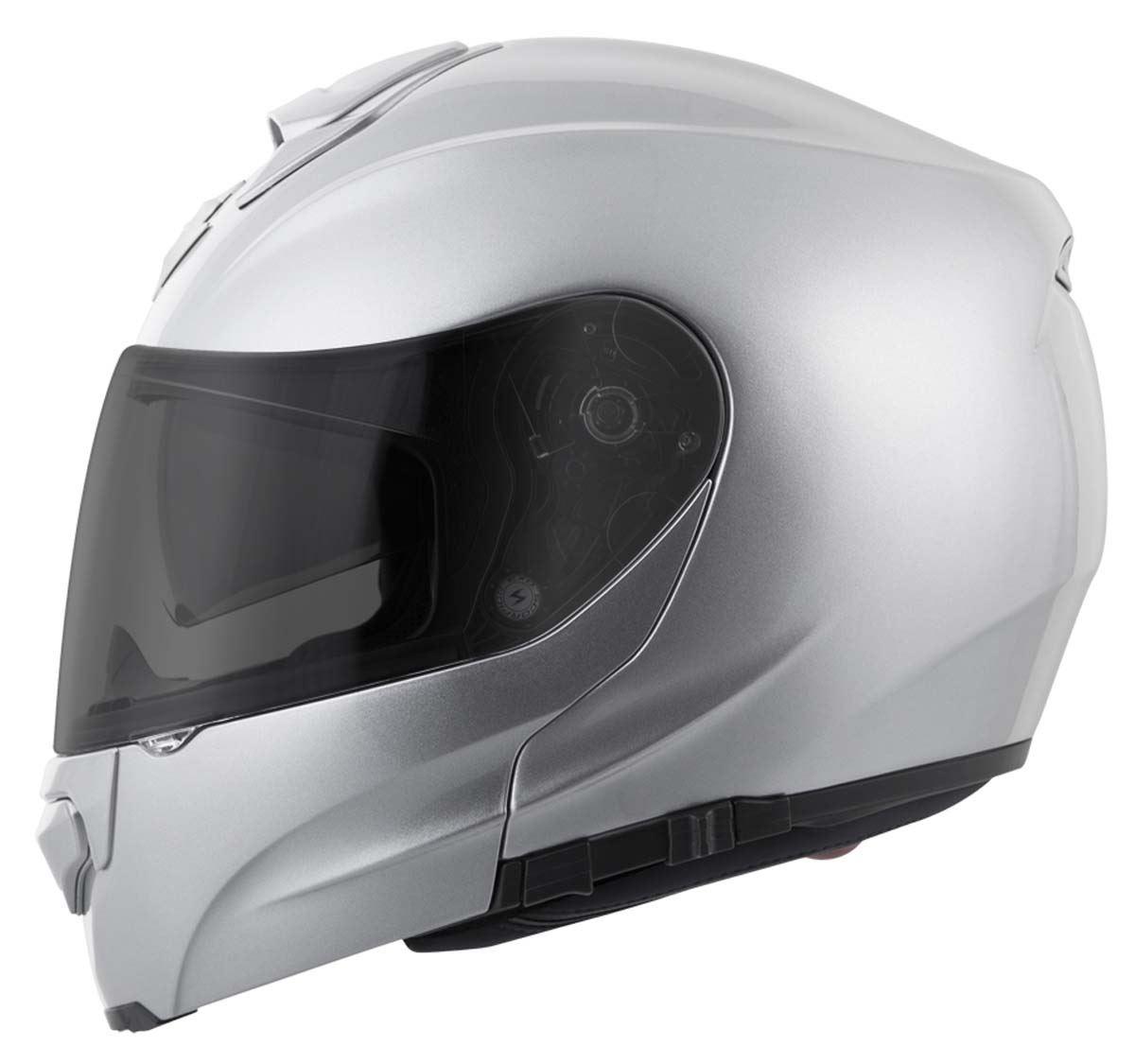 Scorpion-EXO-GT3000-Helmet-Modular-Flip-Up-Premium-DOT-Approved-XS-2XL miniature 14